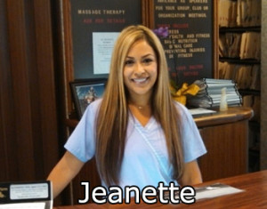 meet-the-team-jeanette
