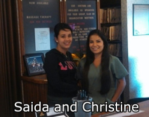 meet-the-team-saida-and-christine